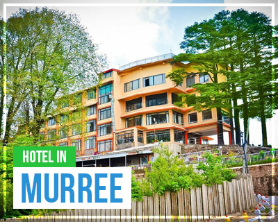 Hotels-northern-areas_07