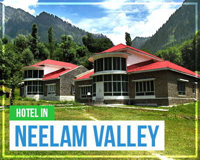 Hotels-northern-areas_09