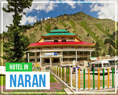 Hotels-northern-areas_11