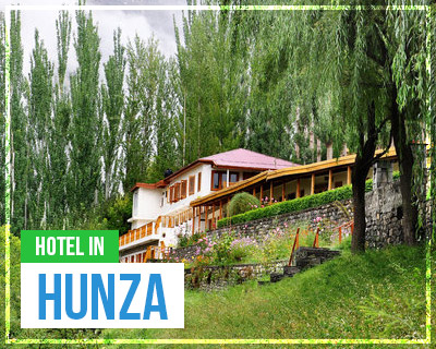 Hotels-northern-areas_16