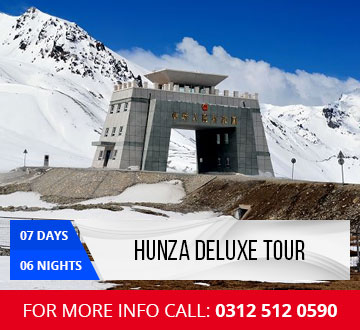 Hunza-Deluxe-Tour-07-Days-06-Nights