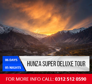 Hunza-Gilgit-Super-Deluxe-Tour-06-Days-05-Nights