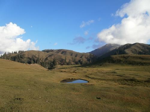 Siripaye-meadows-shogran-valley