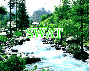 Swat-tour-packages