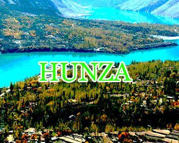 hunza-tour-packages