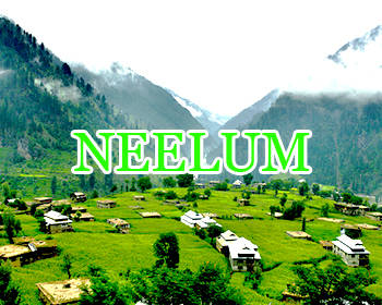 neelum-tour-packages
