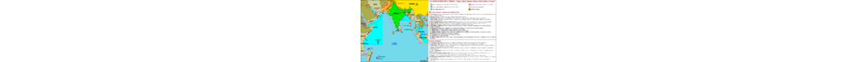 Pakistan-China Economic Corridor