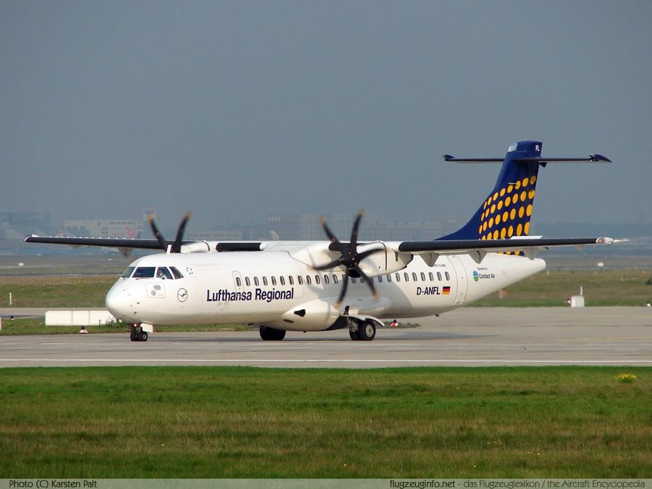 PIA ATR72
