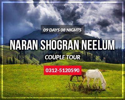 Naran-Shogran-Neelum-Valley-Couple-Tour
