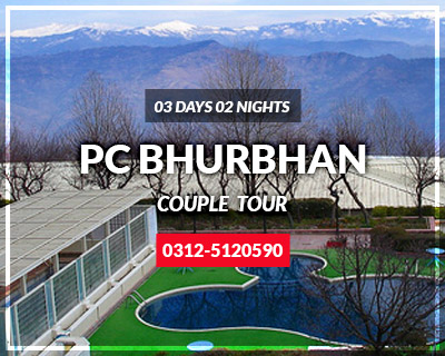 PC-Bhurbhan-Couple-Tour-