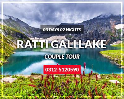 Ratti-Gali-Lake-Couple-Tour