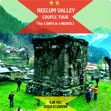 neelum-valley-5days-4nights