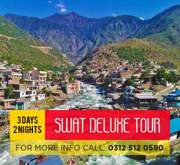 Swat-Valley-Deluxe-Tour