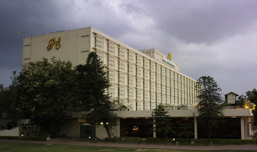 Rawalpindi PC Hotel