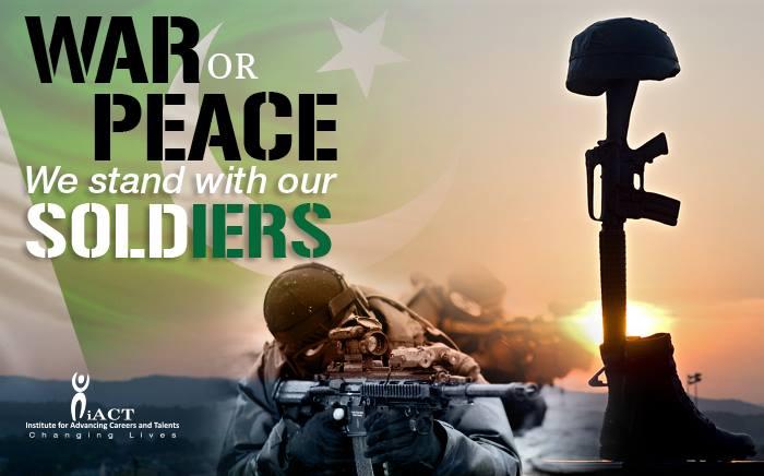 War Pakistan India 2016 neelum Valley