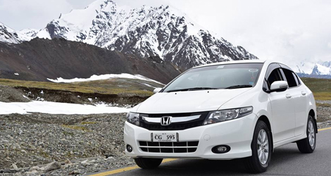 Honda-City-Aspire-1.5-2014-1