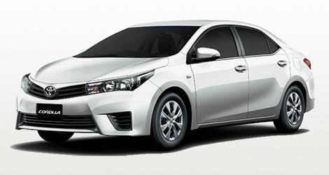 Toyota-Corolla-Gli-2016