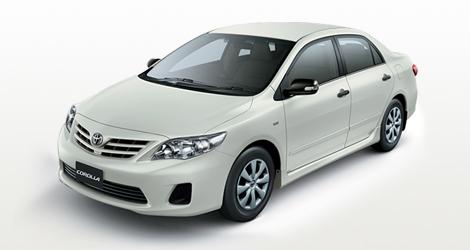 Toyota-Gli-2014