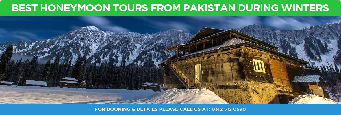 How-to-Get-Best-Honeymoon-Tours-from-Pakistan-during-winters Tours