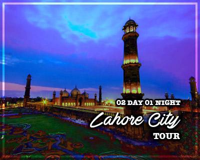 Lahore-Tour_02-Days