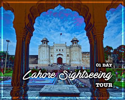 Lahore-Tour_1_Day