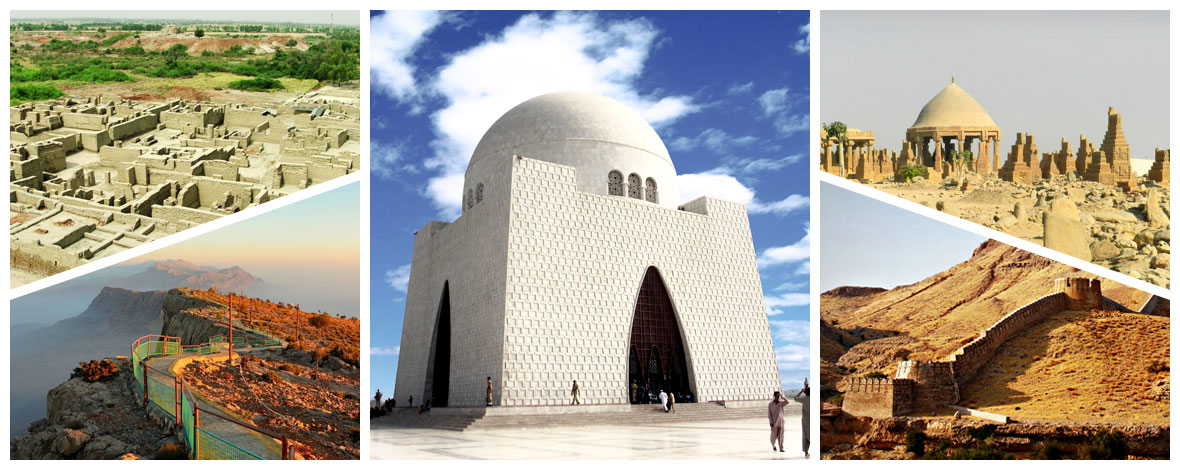 Some-Of-The-Top-Places-To-Visit-in-Sindh