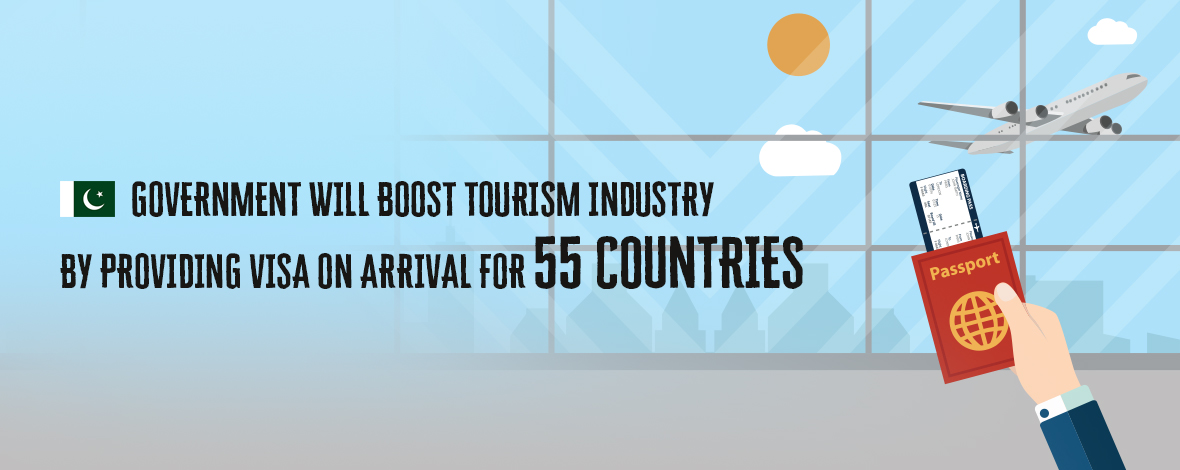 government-boost-tourism-pakistan