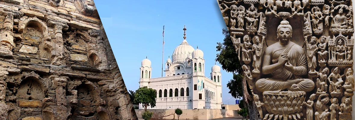PTIs-Government-Urges-to-Advance-Religious-the-Travel-Industry-in-Pakistan