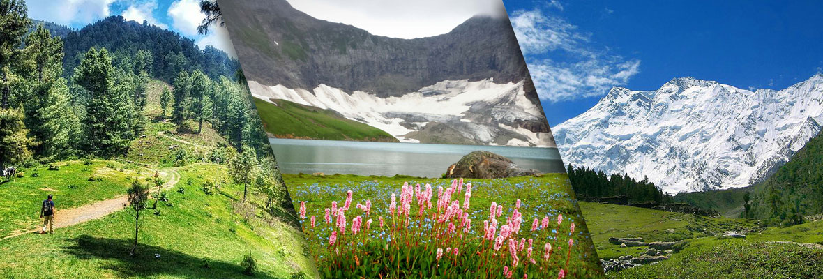 Top-5-Hiking-Trails-in-Pakistan-2019