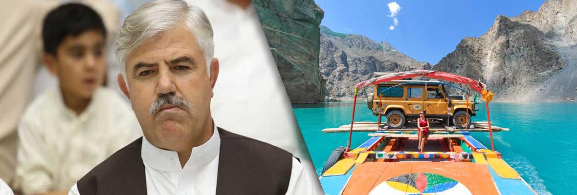 Chief-Minister-Khyber-Pakhtunkhwa-Mahmood-Khan-Emphasis-