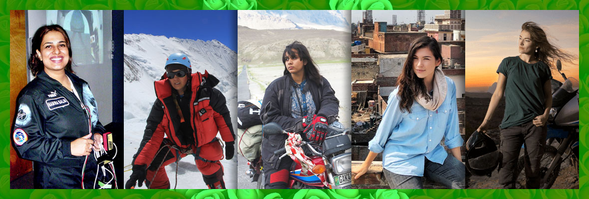 Pakistan-Tour-And-Travel-Is-Appreciating-The-Efforts-Of-Women-In-All-Over-The-World-