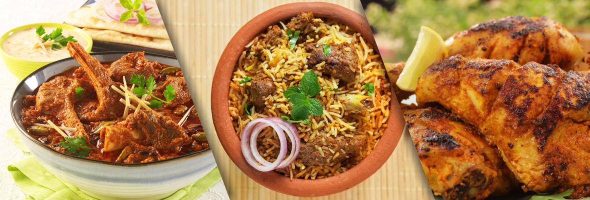 Food-Of-Naran-Kaghan-Valley
