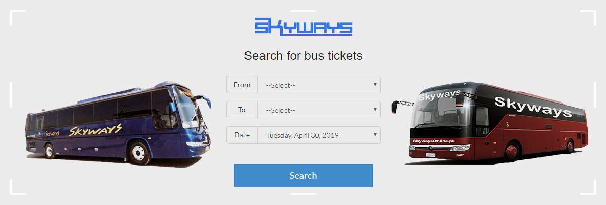 How-To-Buy-Skyways-Ticket-Online