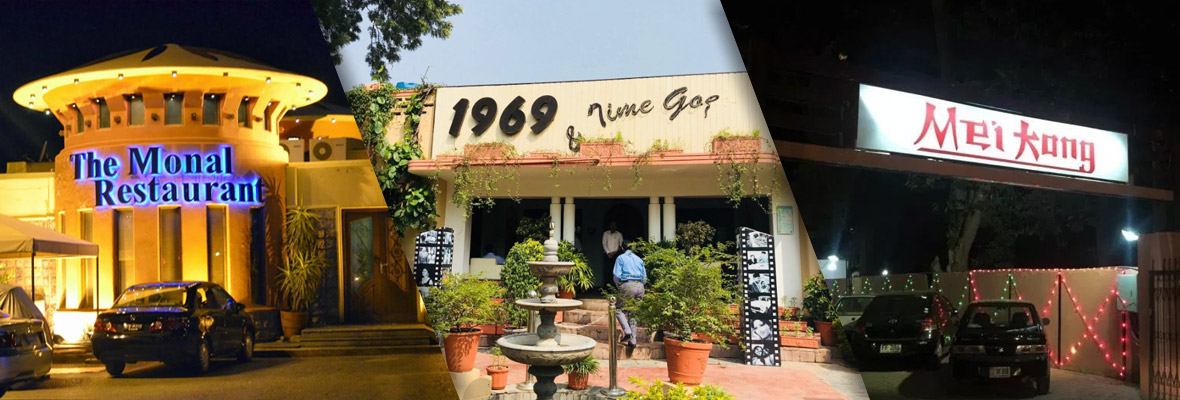 List-Of-Top-10-Restaurants-In-Rawalpindi-Islamabad-