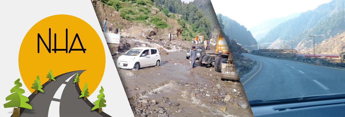 NHA-Encouraged-To-Revive-Primary-Route-Of-Kaghan-Valley