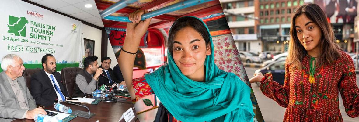 Pakistan-Tourism-Summit-In-The-Light-of-Alex-Reynolds-Words