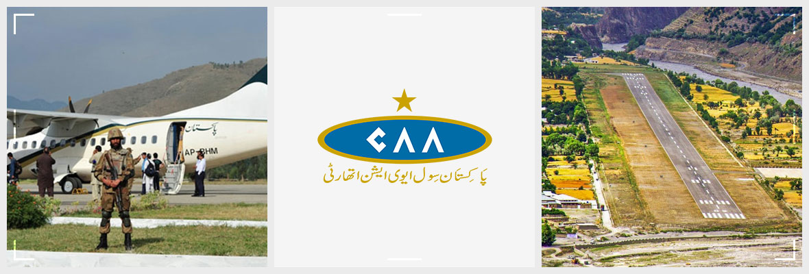 Development-Work-has-Been-Started-by-CAA-at-Swat-Chitral-Airports