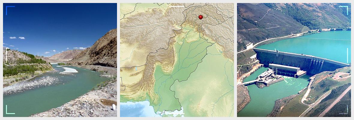 Diamer-Bhasha-Dam-Site-