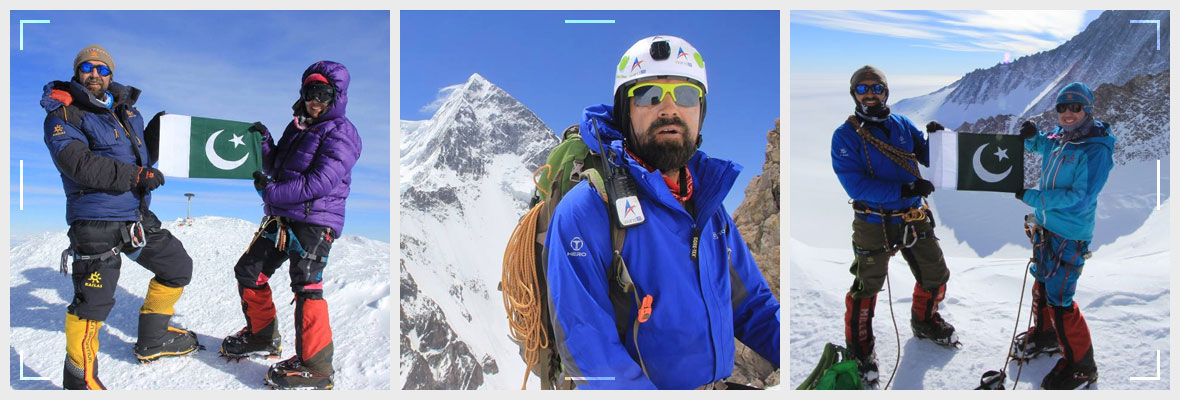 Mirza-Ali-The-First-Pakistani-Man-to-Summit-7-Peaks-around-the-World