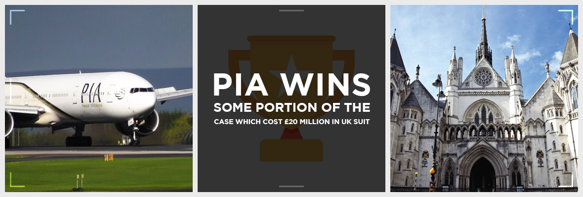 PIA-Wins-Some-Portion-Of-The-Case-Which-Cost-20-Million-Pound-In-UK-Suit