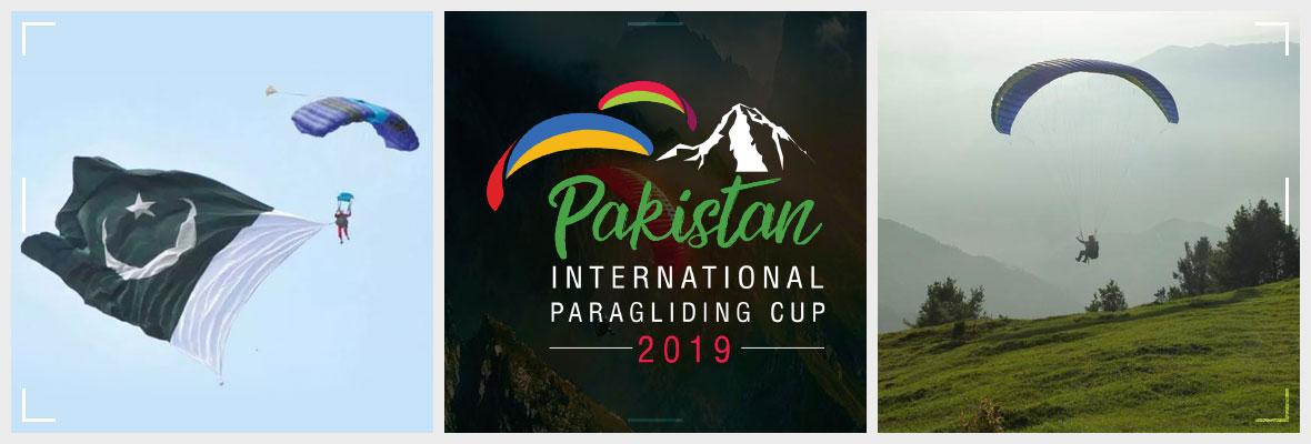 Pakistan-International-Paragliding-Cup-Muzaffarabad