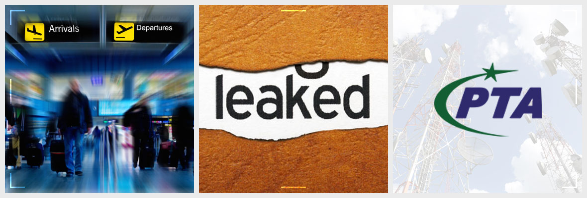 Some-of-the-Travelers-Information-is-Being-Leaked-PTA-Admits