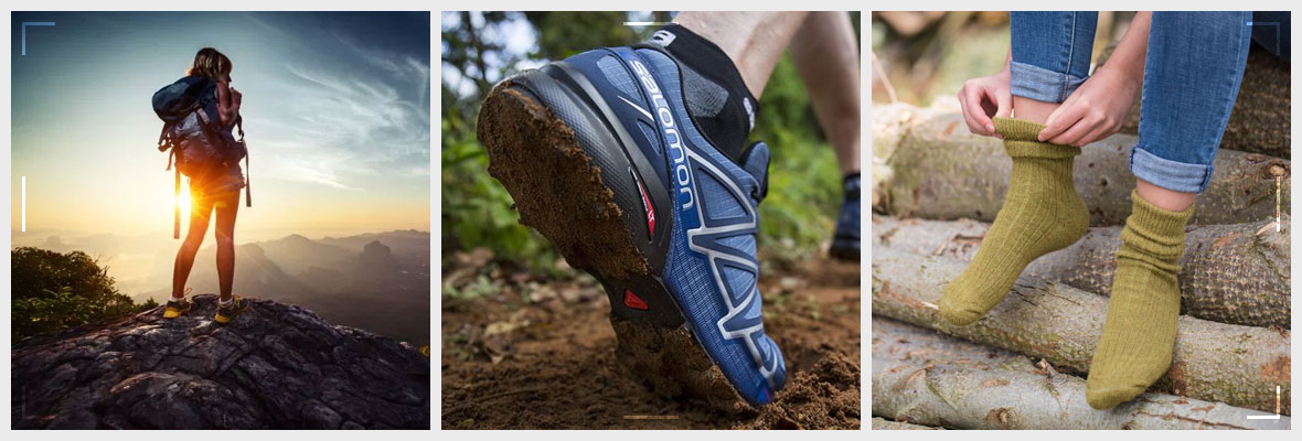 Top-10-Trekking-Tips-You-Must-See-2019
