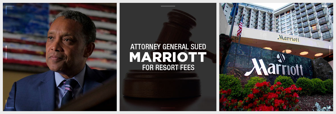 Attorney-General-Sued-Marriott-For-Resort-Fees