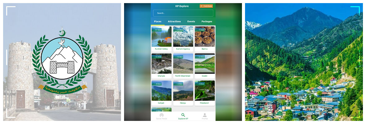 KP-Tourism-App-Web-Portal-by-KP-Government-Launches-To-Promote-Tourism