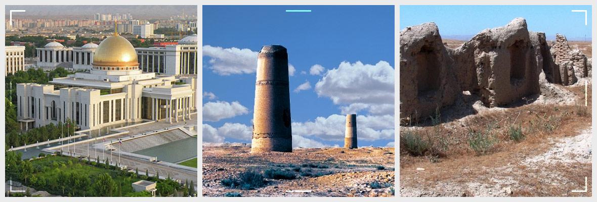 10-Best-Places-To-Visit-in-Turkmenistan
