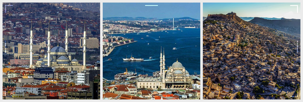 The-List-Of-10-Best-Places-To-Visit-In-Turkey