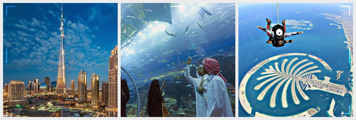 Tourism-in-Dubai-Top-10-Best-Places-to-Visit-in-Dubai
