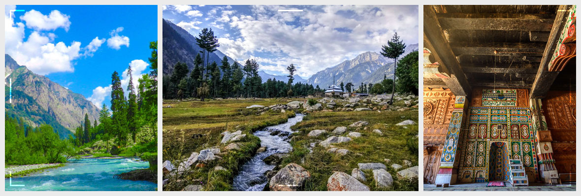 Tourism-in-the-Valley-Kumrat