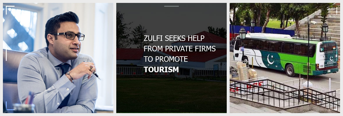 Zulfi-Seeks-Help-From-Private-Firms-To-Promote-Tourism